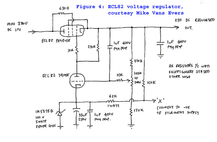 LM338 furthermore 120v Ac Power Supply Wiring Diagram in addition 12 Volt Potentiometer Wiring Diagram furthermore Regulated Power Supply Schematics as well Adjustable power supply using LM317 1 5 30 volt 19408. on linear variable voltage regulator circuit diagram